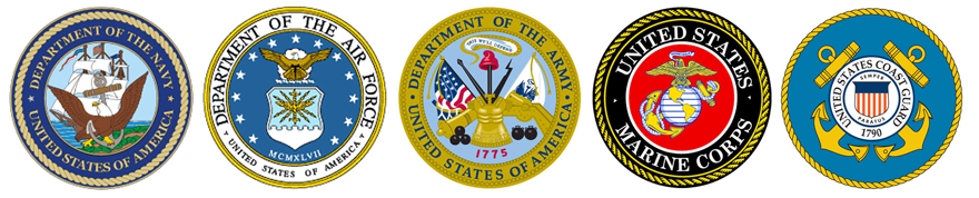 Careers for Veterans